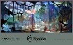 el-shaddai-ascension1