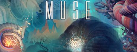 Muse_Header