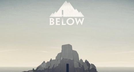 Below_title