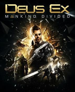 Deus_Ex,_Mankind_Divided_Box_Art
