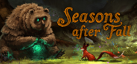 seasons-after-fall-pc-review-5