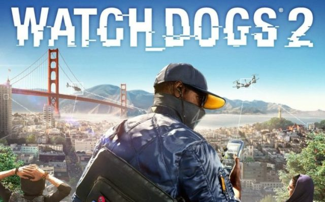 watch-dogs-2-logo-750x467