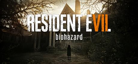 resident-evil-vii-biohazard