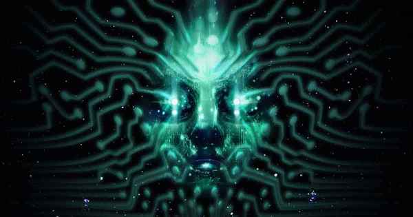 The System Shock remake
