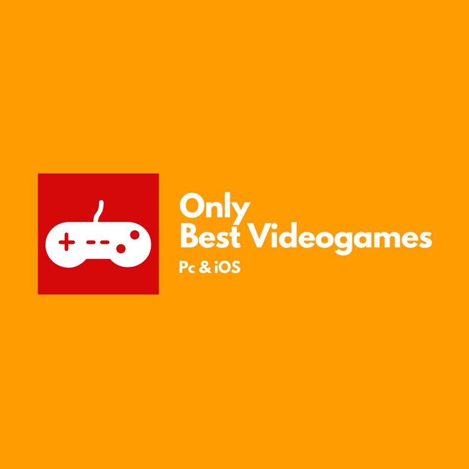 recensioni e anteprime migliori giochi pc e ios