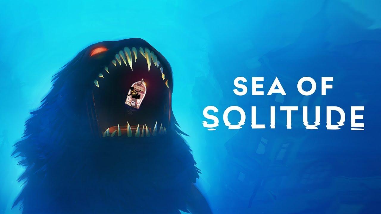 SEAOFSOLITUDE